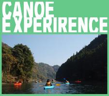 canoeexp